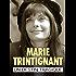 Marie Trintignant : une vie de star, un destin tragique