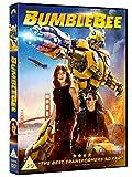 Bumblebee (DVD) [2018]