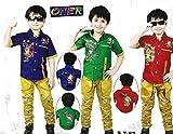 #5: Kids Party wear dresses_Kids Dresses_Boys Dress