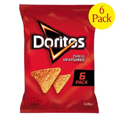 doritos-chilli-heatwave-6-x-30g
