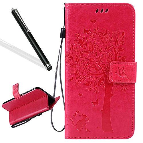 galaxy-j7-2016-leather-casewallet-case-for-samsung-j7-2016leeook-creative-lovely-elegant-retro-rose-
