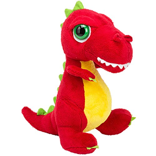 suki-gifts-international-t-rex-dinoz-doux-dinosaure-en-peluche-medium-rouge