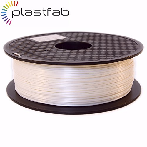 plastfab-filament-pla-blanc-perle-1-kg-175-mm-couleur-unique-blanc-nacre-perle-marque-francaise