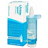 ADVANCED EYE DROPS HYALDROP 10 ML
