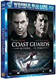 Coast Guards [Blu-ray]