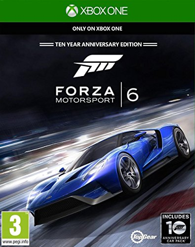 forza-motorsport-6-edition-day-one