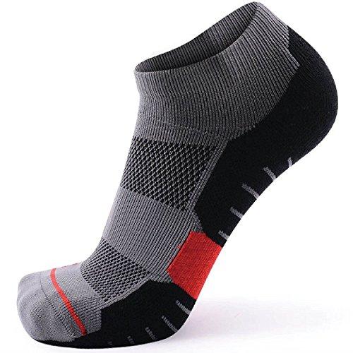 calze-compressione-calzini-sportivi-meikan-coolmax-calzini-atletici-per-sport-professionali-1-paio-a
