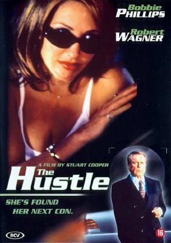 Bild von The Hustle (Holland Import)