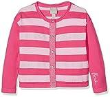 Bench Mädchen Sweatshirt Striped Cardi