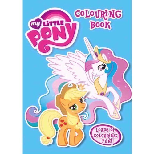 alligator-books-my-little-pony-colouring-book