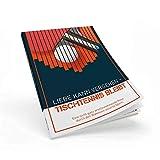 Diverse Buch: Liebe kann vergehen - Tischtennis bleibt