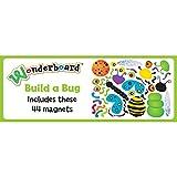 WONDERBOARD BUILD-A-BUG