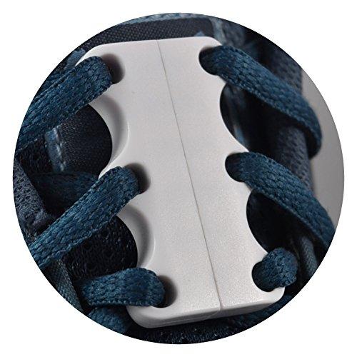 mags-chiusure-magnetiche-autobloccanti-per-scarpe-sportive-con-lacci-garanzia-a-vita