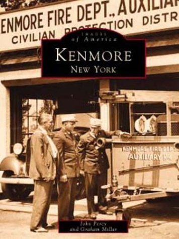 kenmore-new-york-images-of-america-by-john-md-percy-1999-10-01