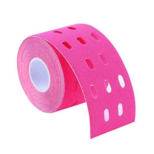 hisr-professional-punch-kinesiologie-tape-fur-sport-physiotherapie-und-rehabilitation-5-cm-x-5-m-ros