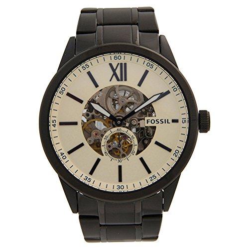 Fossil BQ2269 Reloj