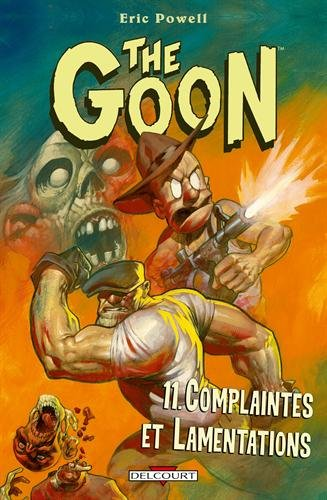 the-goon-t11-complaintes-et-lamentations