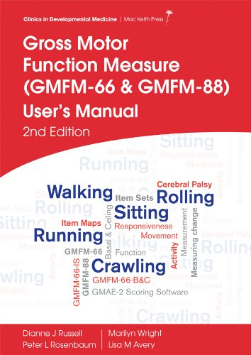 gross-motor-function-measure-gmfm-66-and-gmfm-88-users-manual-clinics-in-developmental-medicine
