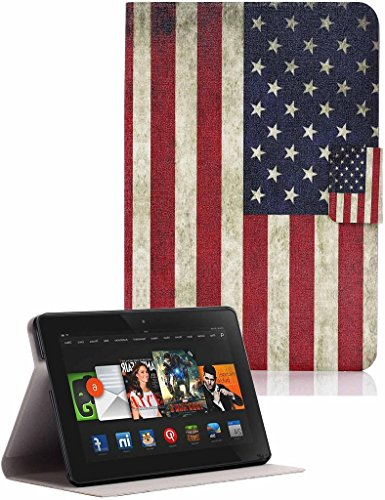 kindle-fire-hdx-7-hulle-uhippo-slim-fit-stars-and-stripes-sythetic-leder-hulle-abdeckung-mit-standpl