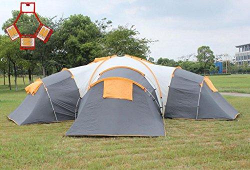 jingzou-camping-camping-regen-sun-paar-beach-post-people-outdoor-zelt-outdoor-gross-zelt-sanshiyitin