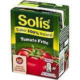 Solis - Tomate Frito Envase 350 g