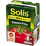 Knorr - 1,2,3 … Sabor - Mix para Hacer Patatas Gajo & Salsa Yogur - 47 g - [Pack de 12]