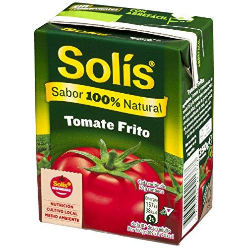 solis-tomate-frito-envase-350-g-pack-de-8