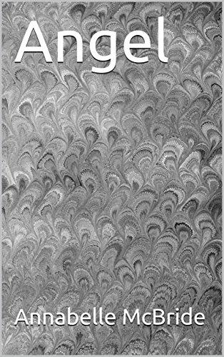 Angel (English Edition)