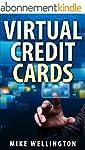 Virtual Credit Cards (Oxigen Wallet,...