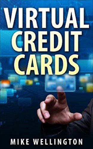 virtual-credit-cards-oxigen-wallet-netletter-vcc-wallmartmoneycard-icici-vcc-kotak-netcrd-hdfc-vcc