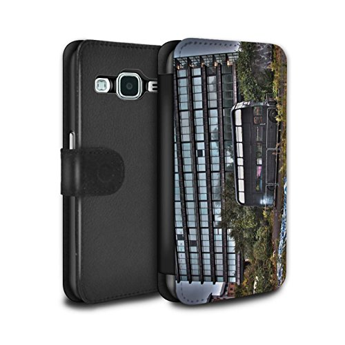 stuff4-pu-leder-hulle-case-tasche-cover-fur-samsung-galaxy-core-prime-brach-bus-muster-london-englan
