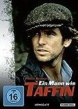 Ein Mann wie Taffin kostenlos online stream