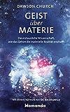 Geist über Materie (Amazon.de)