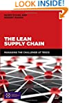 The Lean Supply Chain: Managing the C...
