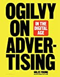 Ogilvy on Advertising in the Digital Age (English Edition)