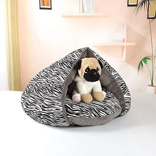 MWPO Mascota Gato Kennel Spot Gato Perro Saco Dormir