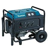 Makita EG5550A - Generador 5,5 Kva