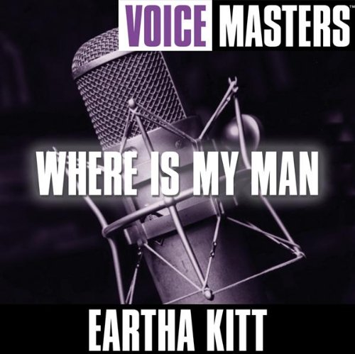 where-is-my-man