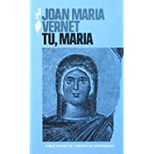 Tu, Maria (El Gra de Blat)