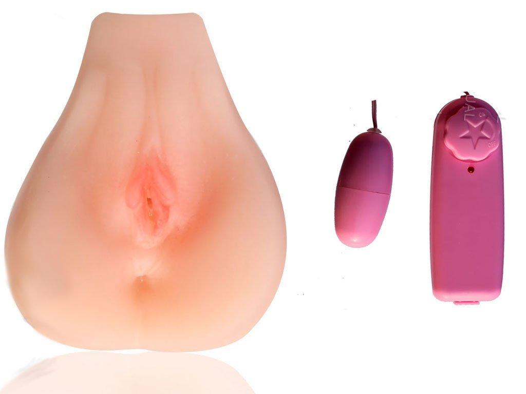 MC22 figa grande, bella masturbato, figa giovane, merci vibratore +