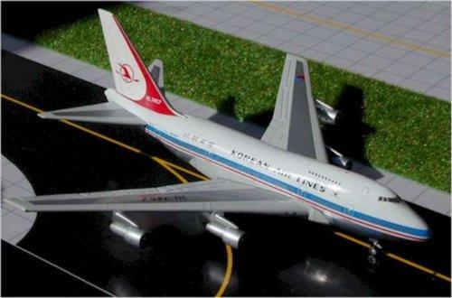 daron-gj085-zwillinge-korean-air-b747sp-oc