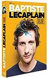 "Afficher ""Baptiste Lecaplain"""