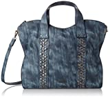 Tamaris - Ursula Shopping Bag, Borsa shopper Donna - Tamaris - amazon.it