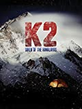K2: Siren of the Himalayas [OV]