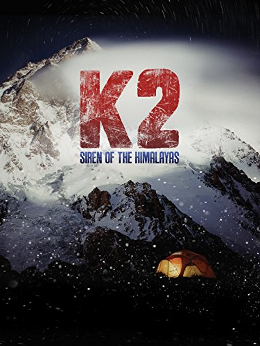 k2-siren-of-the-himalayas-ov