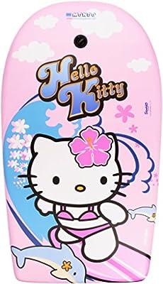 AK Sport Bodyboard Hello Kitty, 84 cm, 0779018