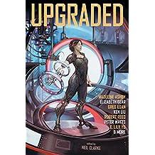 Upgraded (English Edition)