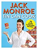 Tin Can Cook - 75 Simple Store-cupboard Recipes