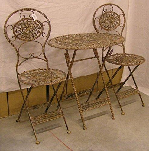 art-nouveau-garden-furniture-set-copper-1-table-2-chairs
