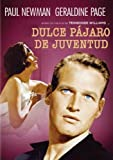 Dulce Pajaro Juventud (Sweet kostenlos online stream